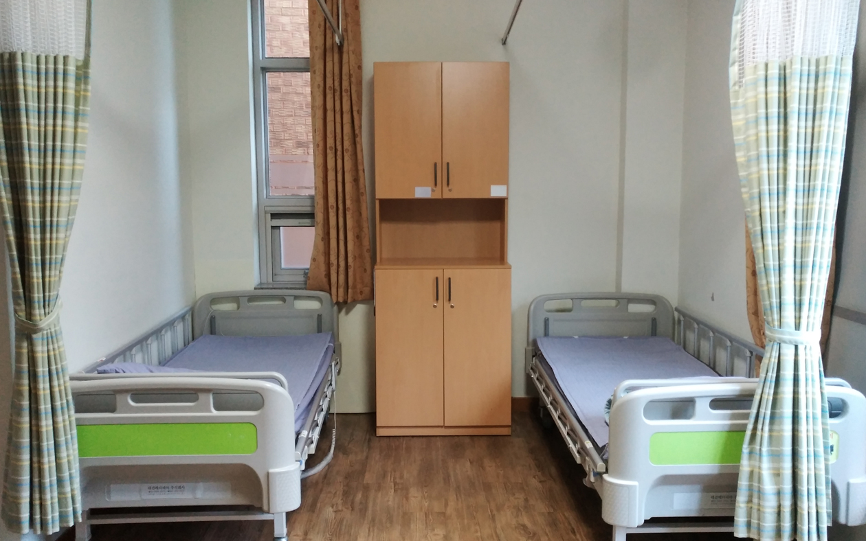 침실 및 거실3